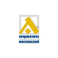 """Логотип компании «ООО """"Адвекс-Московский""""»"""