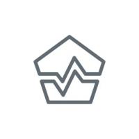 Логотип компании «Карат-Телеком»