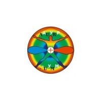Логотип компании «Центр новых технологий»