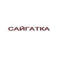 Логотип компании «Производство технологического оборудования»