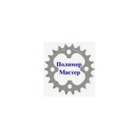 Логотип компании «ИП Туров Д.А.»