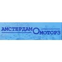 Логотип компании «Амстердам-Моторс»
