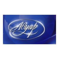 Логотип компании «Аудиторская фирма Авуар»