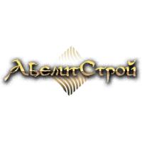 Логотип компании «АбелитСтрой»