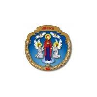 Логотип компании «Минский Институт Управления»