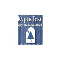 """Логотип компании «Группа компаний """"КурскТекс""""»"""