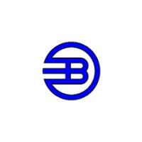 Логотип компании «Воронежский механический завод»