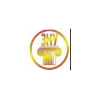 Логотип компании «Запорожский национальный университет (ЗНУ)»