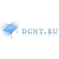 Логотип компании «ИП Мацкевич Д.О.»