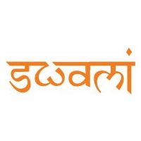 Логотип компании «Swami»