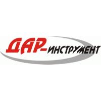Логотип компании «ДАР-Инструмент»