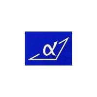 Логотип компании «Альфа Метизы (Альфа Арс групп)»