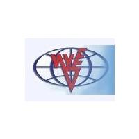 Логотип компании «Институт управления, бизнеса и права»