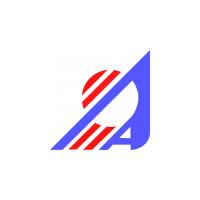 Логотип компании «НПО им. С.А. Лавочкина»