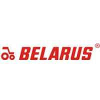 Логотип компании «Минский тракторный завод (МТЗ)»