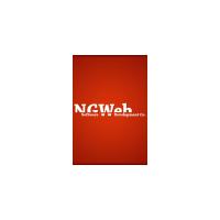 Логотип компании «NGWeb»