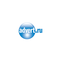 ADVERT.RU
