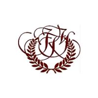 Логотип компании «Красноярский государственный университет (КрасГУ)»