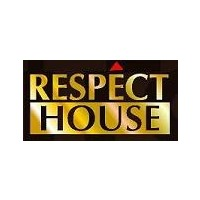 Логотип компании «Респект Хаус»