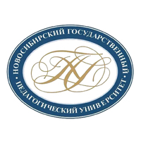 Логотип компании «НГПУ»