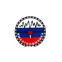 Логотип компании «Ямалгеофизика»