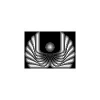 Логотип компании «Шанс»