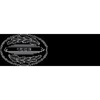 Логотип компании «Тюменский Фанерный Завод»