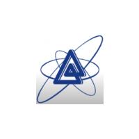 Логотип компании «Горно-химический комбинат (ГХК)»