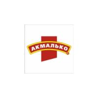 Логотип компании «Акмалько»