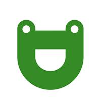 Логотип компании «Frendi»