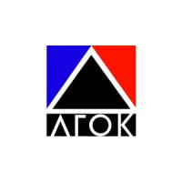 Логотип компании «Лебединский ГОК»