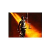 Логотип компании «сызранское общество защиты прав потребителей»