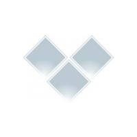 Логотип компании «PowerBSD»