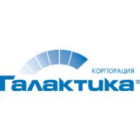 "Логотип компании «ИП ""Топ Софт"" ЗАО Корпорации Галактика»"