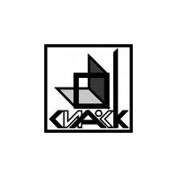 Логотип компании «СИАСК»