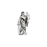 Логотип компании «Ип Головко»
