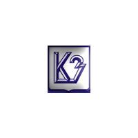 Логотип компании «Кировский завод»