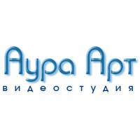 Логотип компании «Аура-АРТ»