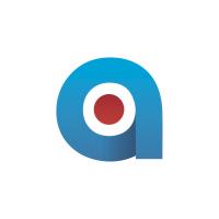 Логотип компании «Aeroid.com»