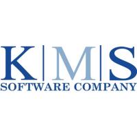 Логотип компании «KMS Software Company»