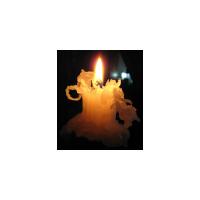 """Логотип компании «Издательство """"Ратуша""""»"""