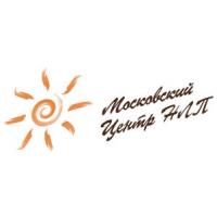 Логотип компании «Московский Центр НЛП»