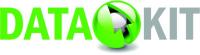 Логотип компании «DATAKIT»