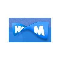 Логотип компании «Web-Мастерская»