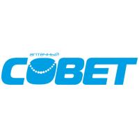 Логотип компании «Журнал Аптечный совет»
