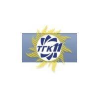 Логотип компании «ТГК-11»