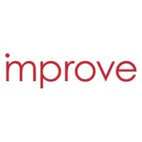 Логотип компании «Агентство Improve»