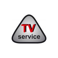 Логотип компании «Теле Европа - Сервис»