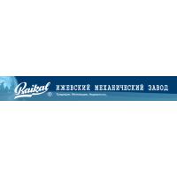 Логотип компании «Ижевский механический завод»