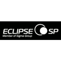 Логотип компании «Eclipse SP LLC»